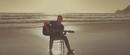 Quiero (Official Video)/Joss Favela
