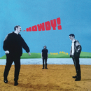 Howdy! (Remastered)/Teenage Fanclub