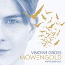Möwengold (Instrumentals)/Vincent Gross