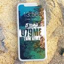 079ME (Taim Remix)/B Young