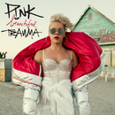 Secrets (The Remixes)/P!nk