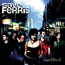 Modified/Save Ferris