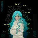 Panic Room (Remixes)/Au/Ra