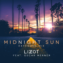 Midnight Sun (Extended Mix) feat.Oscar Merner/LIZOT