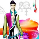 20Ten/Prince
