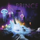 MPLSoUND/Prince