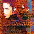Xpectation/Prince