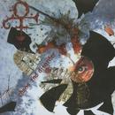 Chaos and Disorder/Prince