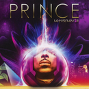LOtUSFLOW3R/Prince & The New Power Generation