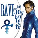 Rave In2 the Joy Fantastic/Prince