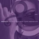 Indigo Nights / Live Sessions/Prince