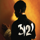 3121/Prince & The New Power Generation
