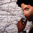 Musicology/Prince & The New Power Generation