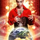 Planet Earth/Prince