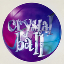 Crystal Ball/Prince