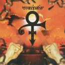 Emancipation/Prince