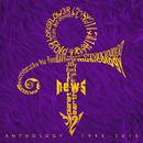Anthology: 1995-2010/Prince
