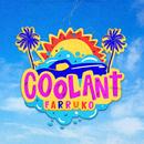 Coolant/Farruko