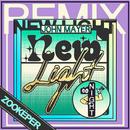 New Light (Zookëper Remix)/John Mayer