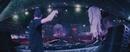 High On Life feat.Bonn/Martin Garrix