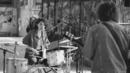 Double Purpose (Live Hauskonzerte)/ME + MARIE