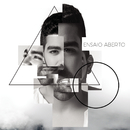 Ensaio Aberto/Dilsinho