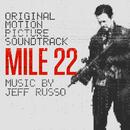 Mile 22 (Original Motion Picture Soundtrack)/Jeff Russo