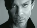 Black Sweat/Prince & The New Power Generation