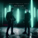 Ocean (David Guetta Remix) feat.Khalid/Martin Garrix