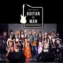 Guitar☆Man LIVE  #021/Guitar☆Man