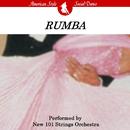 社交ダンス:ルンバ(アメリカン・スタイル)/ニュー・101ストリングス・オーケストラ/ニュー・101ストリングス・オーケストラ/ヘンリー・キンターナ