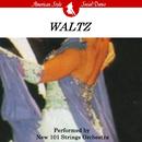 社交ダンス:ワルツ(アメリカン・スタイル)/ニュー・101ストリングス・オーケストラ/ニュー・101ストリングス・オーケストラ
