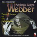 アンドリュー・ロイド=ウェバー/オペラ座の怪人:オーランド・ポップス・オーケストラ/オーランド・ポップス・オーケストラ