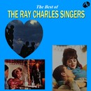 ベスト・オブ・レイ・チャールズ・シンガーズ/Ray Charles Singers