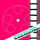 007シリーズ・ベスト・コレクション/スターライト・オーケストラ&シンガーズ