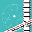 第69回アカデミー賞ノミネート&受賞作品集/スターライト・オーケストラ&シンガーズ