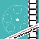第80回アカデミー賞ノミネート&受賞作品集Vol.1/スターライト・オーケストラ&シンガーズ