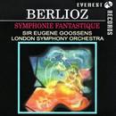 ベルリオーズ:幻想交響曲「ある芸術家の生涯のエピソード」/ロンドン交響楽団
