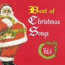 ベスト・オブ・クリスマス・ソングス Vol.4/スターライト・オーケストラ&シンガーズ
