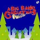ビッグ・バンド・クリスマス/スターライト・オーケストラ