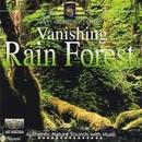 消えゆく熱帯雨林/スティーヴ・クインツィ