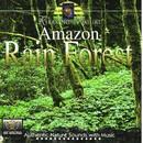 熱帯雨林・アマゾン/ニール・ロビンソン