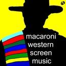マカロニ・ウェスタン映画音楽集/フィルムランド・オーケストラ