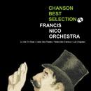 シャンソン・ベスト・セレクション/フランシス・ニコ・オーケストラ