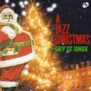 ジャズ・クリスマス/ガイ・セント・オンジェ