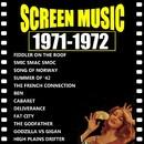 映画音楽大全集 1971-1972 屋根の上のヴァイオリン弾き/おもいでの夏/ヴァリアス・アーティスト