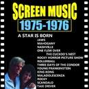 映画音楽大全集 1975-1976 スター誕生/タクシードライバー/ヴァリアス・アーティスト