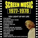 映画音楽大全集 1977-1978 マイ・ソング/スター・ウォーズ/ヴァリアス・アーティスト
