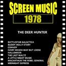 映画音楽大全集 1978 ディア・ハンター/宇宙空母ギャラクティカ/ヴァリアス・アーティスト