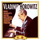 ウラディミール・ホロヴィッツ/ウラディミール・ホロヴィッツ
